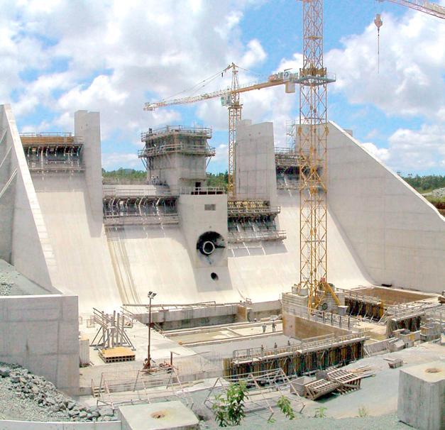 2204620a745 Midlands Dam - Doka