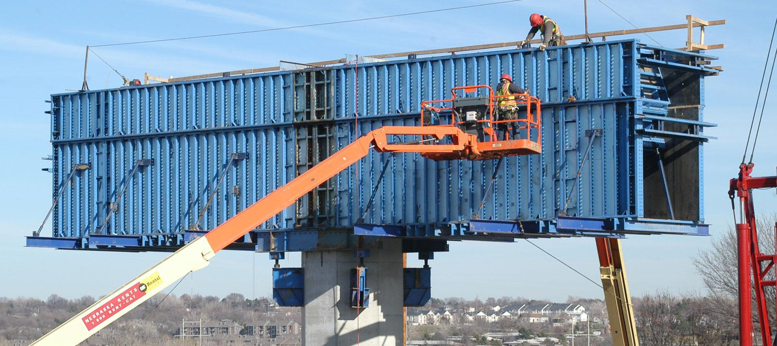 Girder Wall Images - Reverse Search