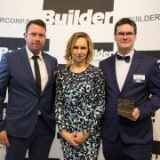 Gala Top Builder 2018 - doka.com