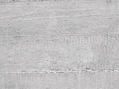 sichtbeton selber machen finest voranstrich with sichtbeton selber machen awesome beton beton. Black Bedroom Furniture Sets. Home Design Ideas