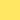 sun yellow box
