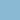 light blue box