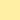 light yellow box