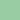 dark green box