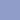 violet box