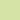 light green box