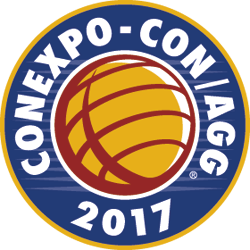 Logo Conexpo