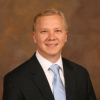 Michael Schaeffer, Vice President Doka USA