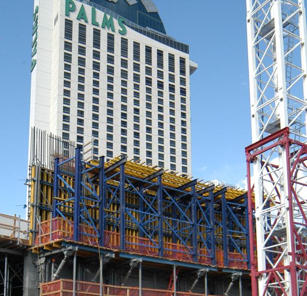 29 palms casino job applications